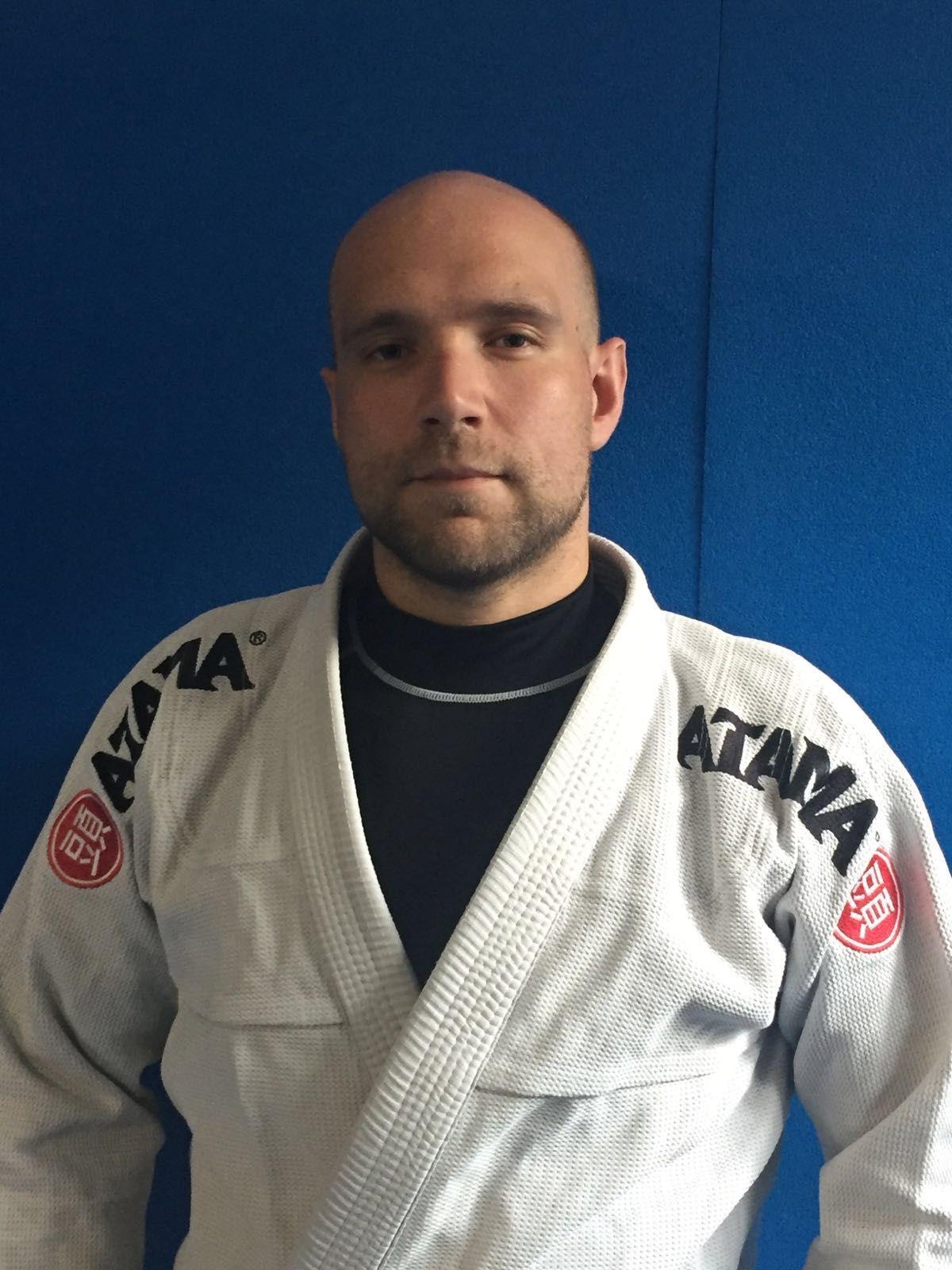 Markus Plieninger