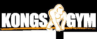 Kong's Gym Ostalb