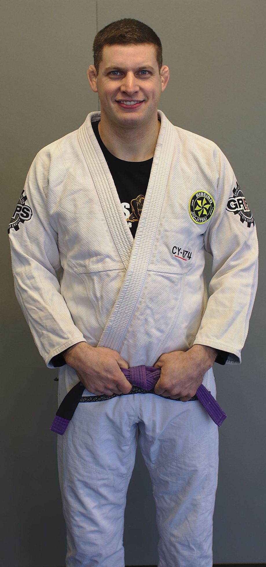 <strong>Michael Schmidt</strong>
